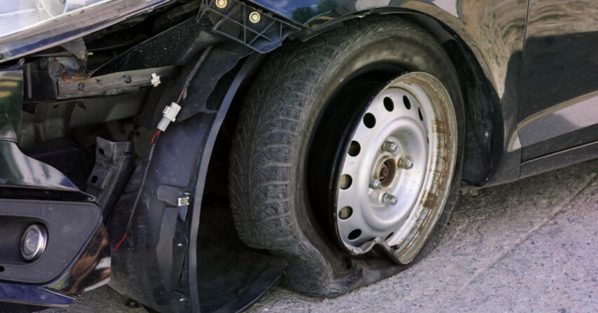 Bad Weather Car Accident in the Atlanta area _ Personal Injury Attorney's in Marietta, Georgia (2)