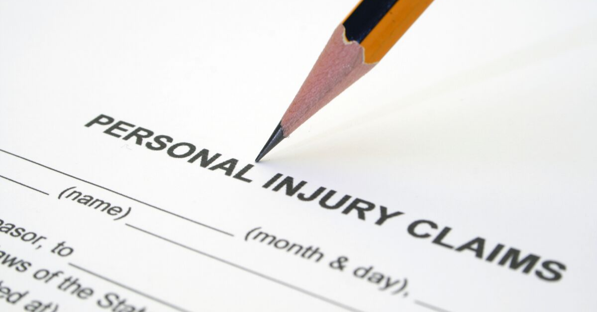 What You Need To Know About Personal Injury Law Common Questions and Answers- The Law Office of Julie M. Essa in Marietta, Georgia (1)