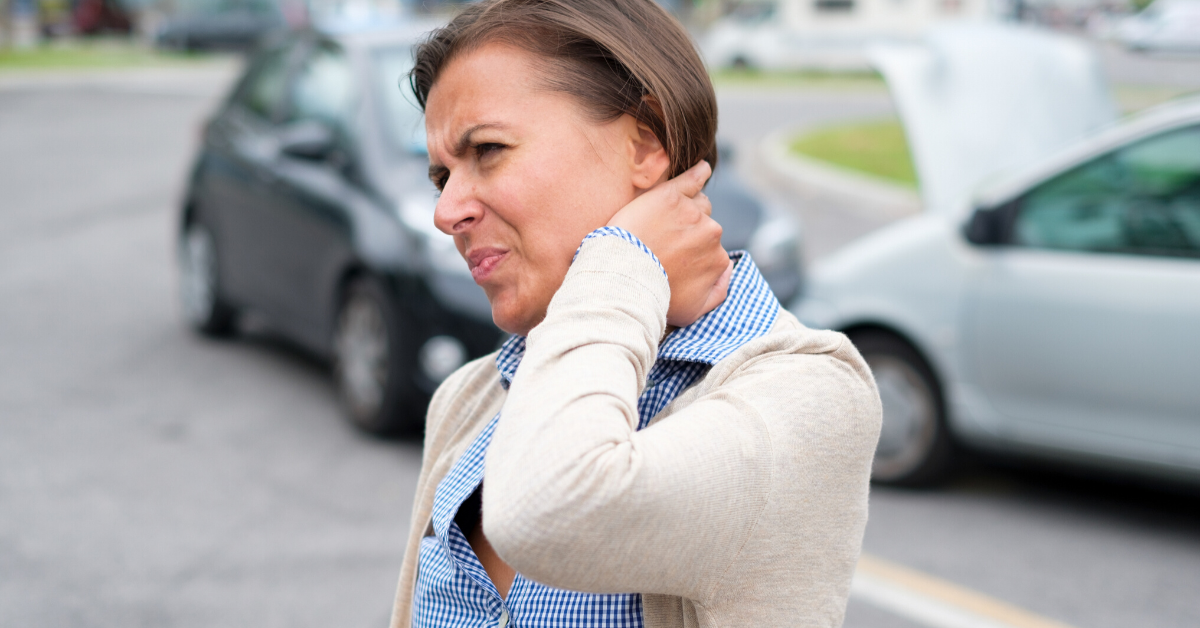 Common Accidents in Atlanta during the Holidays- By The Law Offices of Julie M Essa in Atlanta and Marietta Georgia