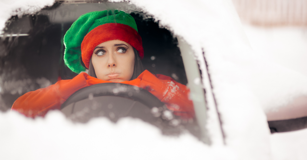 WHY DO ACCIDENTS INCREASE DURING THE HOLIDAYS!- Personal Injury Attorney in the Greater Atlanta area - The Law OFfices of Julie M Essa (1)