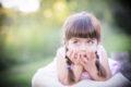 Waterhouse Photography