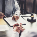 questions for personal injury attorney