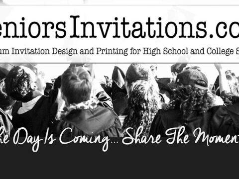 SeniorsInvitations.com
