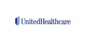 united-healthcare-featured-image