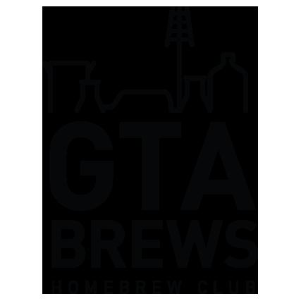 GTA-Brews-Logo
