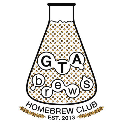 GTA-Brews-Old