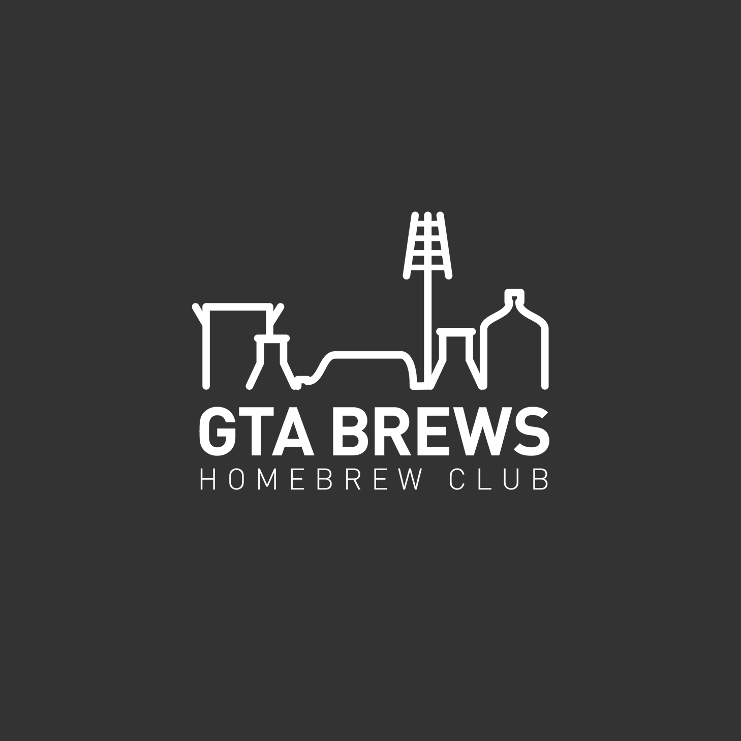 GTA Brews