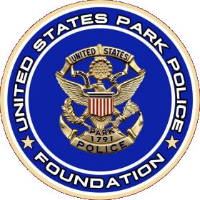 United States Park Police Foundation