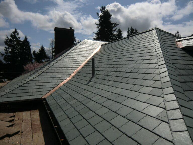 Truslate-slate-roof-install-slate-roof-portland-oregon-7