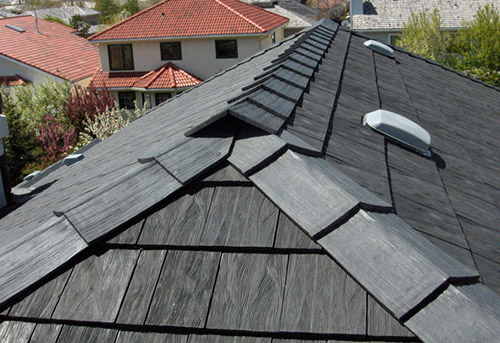 euroshake-split-roofing-reviews-contractor-rubber-calgary