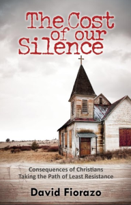 The Cost of our Silence