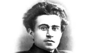 Antonio_Gramsci