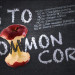 NO-to-Common-Core-Featured