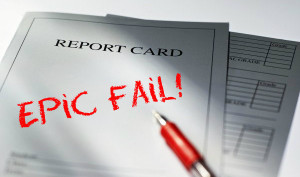epic-fail-report-card-600x354