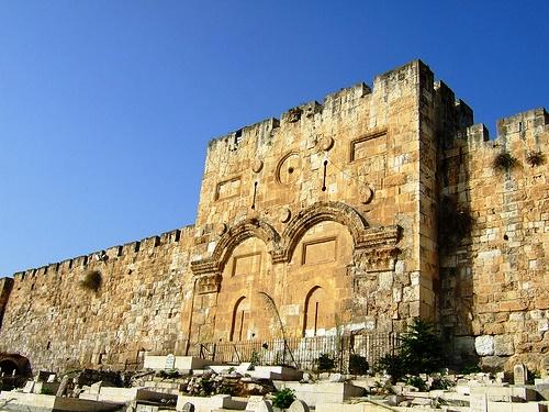 eastern-gate