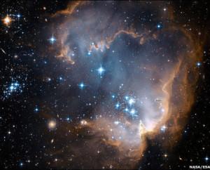 StarFormation-495x400