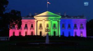 rainbow WH