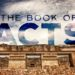 book-of-acts
