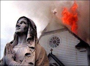 burning-church-300x220-300x220