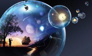 bubble-christianity-malaysia