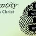 idendity-in-christ