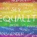 EqualityCraze