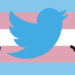 twitter trans image