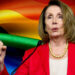 Nancy-Pelosi-LGBT-legislation-Punishment-Dissent-900
