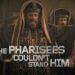 Pharisees hypocrites