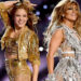 j lo and shakira super bowl 2020