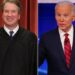joe-biden-brett-kavanaugh-and-the-metoo-hypocrites-1