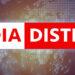 distrust media banner