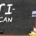anti american edu