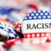 racist republicans not