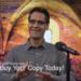 CC Author video_1251