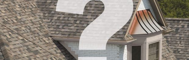 What Questions Should you be Asking your Denver Roofing Expert?