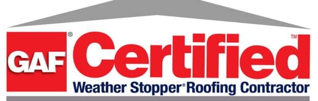 Roofing Contractors Stand by the GAF Lifetime Roofing Systems