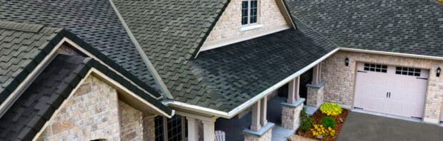 New Roof Replacement: Three things to know