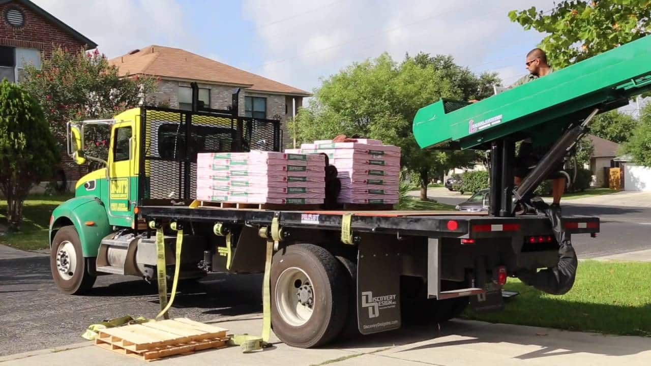 What to Expect From your Residential Roofing Company?