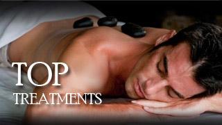 TOP TREATMENTS