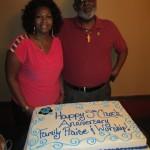 family-praise-and-worship---anniversary-of-church