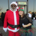 family-praise-and-worship---santa-and-helper