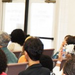 family praise and worship - worship service templeton - worshipping service