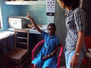 blog-25-ennovent-investee-erc-eye-care-opens-first-hospital-in-sivasagar-assam
