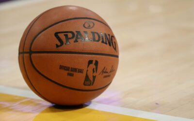 NBA & ESPN Reportedly Considering Televising H-O-R-S-E Competition