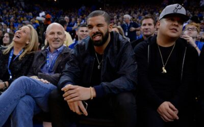 It Took A Global Pandemic To Get Drake & Joe Budden To Squash Their Beef [Video]