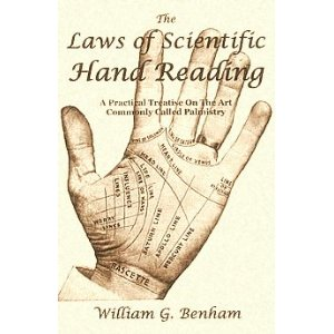 William-Benham-laws-of-scientific-handreading