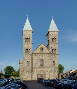 viborg_cathedral
