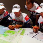 XPD_Expedition_Race_Cairns_01