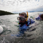 XPD_Expedition_Race_Cairns_04